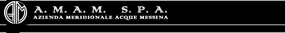 A.M.A.M. S.p.A.